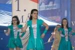 2017_05_01 Oslavy 1 mája a 13 výročia vstupu do EÚ 114