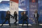2017_05_01 Oslavy 1 mája a 13 výročia vstupu do EÚ 193
