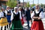 2017_05_01 Oslavy 1 mája a 13 výročia vstupu do EÚ 201