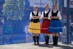 2017_05_01 Oslavy 1 mája a 13 výročia vstupu do EÚ 206