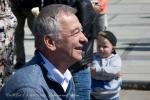 2017_05_01 Oslavy 1 mája a 13 výročia vstupu do EÚ 220