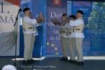 2017_05_01 Oslavy 1 mája a 13 výročia vstupu do EÚ 237