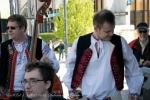 2017_05_01 Oslavy 1 mája a 13 výročia vstupu do EÚ 246