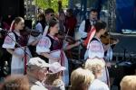 2017_05_01 Oslavy 1 mája a 13 výročia vstupu do EÚ 259