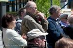 2017_05_01 Oslavy 1 mája a 13 výročia vstupu do EÚ 261
