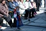 2017_05_01 Oslavy 1 mája a 13 výročia vstupu do EÚ 263