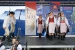 2017_05_01 Oslavy 1 mája a 13 výročia vstupu do EÚ 264