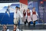 2017_05_01 Oslavy 1 mája a 13 výročia vstupu do EÚ 272