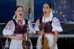 2017_05_01 Oslavy 1 mája a 13 výročia vstupu do EÚ 282
