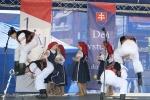 2017_05_01 Oslavy 1 mája a 13 výročia vstupu do EÚ 285