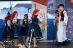 2017_05_01 Oslavy 1 mája a 13 výročia vstupu do EÚ 287