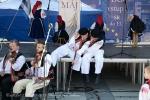 2017_05_01 Oslavy 1 mája a 13 výročia vstupu do EÚ 291