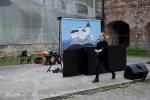 2017_04_30 Dca - Otvorenie hlavnej sezóny Dubnického kaštieľa 110