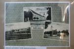 2017_04_30 Otvorenie výstavy Stredné Považie na starých pohľadniciach 008