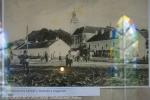 2017_04_30 Otvorenie výstavy Stredné Považie na starých pohľadniciach 012