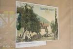 2017_04_30 Otvorenie výstavy Stredné Považie na starých pohľadniciach 025