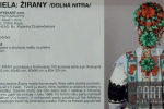 2017_11_02 Žirany - Dolná Nitra 001