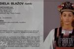 2017_11_02 Blažov - Šariš 001