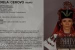 2017_11_02 Cerovo - Hont 001