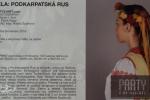 2017_11_02 Podkarpatská Rus 001