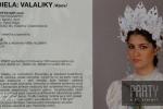 2017_11_02 Valaliky - Abov 001