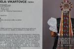 2017_11_02 Vikartovce - Tatry 001