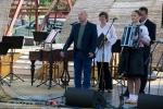 2017_05_06 Podjavorinské folklórne slávnosti 007
