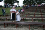 2017_05_06 Podjavorinské folklórne slávnosti 026