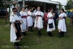 2017_05_06 Podjavorinské folklórne slávnosti 027