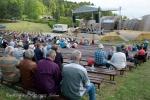 2017_05_06 Podjavorinské folklórne slávnosti 028
