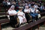 2017_05_06 Podjavorinské folklórne slávnosti 029