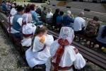 2017_05_06 Podjavorinské folklórne slávnosti 030