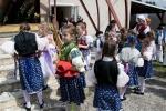 2017_05_06 Podjavorinské folklórne slávnosti 036