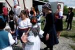 2017_05_06 Podjavorinské folklórne slávnosti 037