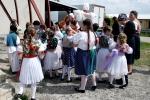 2017_05_06 Podjavorinské folklórne slávnosti 038