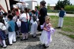 2017_05_06 Podjavorinské folklórne slávnosti 040