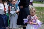 2017_05_06 Podjavorinské folklórne slávnosti 041