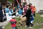 2017_05_06 Podjavorinské folklórne slávnosti 044