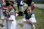 2017_05_06 Podjavorinské folklórne slávnosti 048