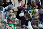 2017_05_06 Podjavorinské folklórne slávnosti 049