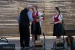 2017_05_06 Podjavorinské folklórne slávnosti 054