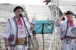 2017_05_06 Podjavorinské folklórne slávnosti 057
