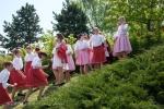 2017_05_06 Podjavorinské folklórne slávnosti 058