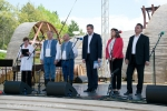 2017_05_06 Podjavorinské folklórne slávnosti 063