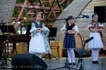 2017_05_06 Podjavorinské folklórne slávnosti 071