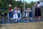 2017_05_06 Podjavorinské folklórne slávnosti 072