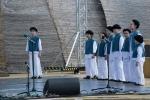 2017_05_06 Podjavorinské folklórne slávnosti 076