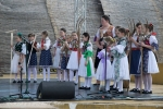 2017_05_06 Podjavorinské folklórne slávnosti 080