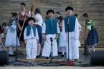 2017_05_06 Podjavorinské folklórne slávnosti 083