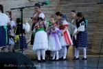 2017_05_06 Podjavorinské folklórne slávnosti 084